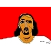 Jesus Chameleon