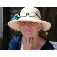 Joanne van Helvoort