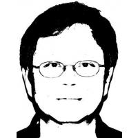 John (Jianqing) Zheng
