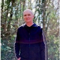 John W. Sexton