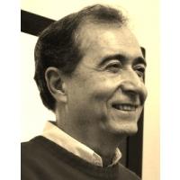 José Marins