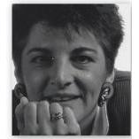 Judith Gorgone