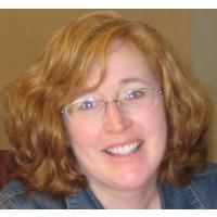 Julie Bloss Kelsey