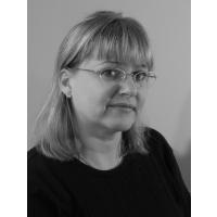 Kathe L. Palka