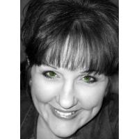 Kathy Lippard Cobb