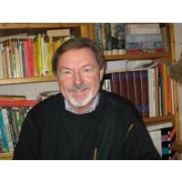 Klaus-Dieter Wirth