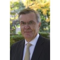 Lars Vargö