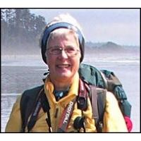 Linda M. Pilarski