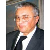 Ljubomir Radovančević