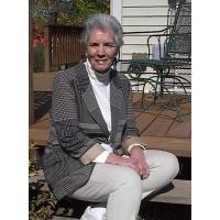 Lois J. Funk
