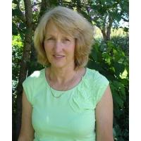 Margaret Beverland