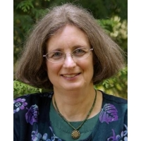 Margaret D. McGee