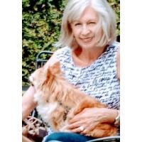 Margaret Tau