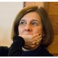 Marina Bellini