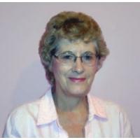 Marje A. Dyck