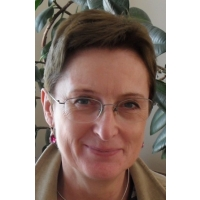 Marta Chocilowska