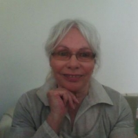 Martha Magenta