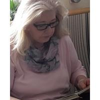 Martina Heinisch