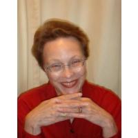 Mary Harwell Sayler