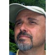 Matthew M. Cariello