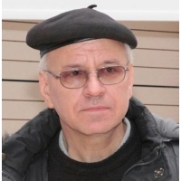 Minko Tanev