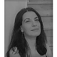 Monica Federico