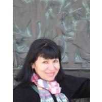 Nadezhda Stanilova