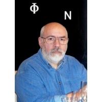 Nikola Duretić