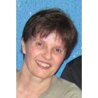 Nina Kovačić