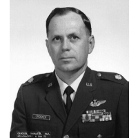 Norman Crocker