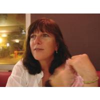 Patricia Hawkhead