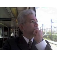 Paul David Mena