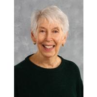 Peggy Heinrich