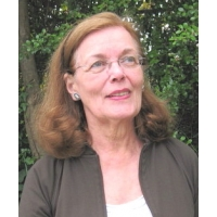 Peggy Willis Lyles