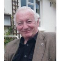 Peter Butler