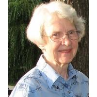 Polly W. Swafford