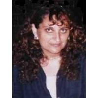 Rita Odeh