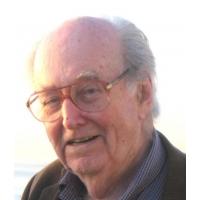 Robert Major