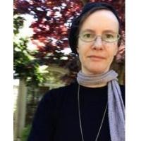 Sabine Miller