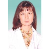 Sanja Petrović