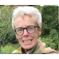 Sondra J. Byrnes