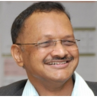 Srinivasa Rao Sambangi
