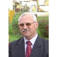 Stjepan Rožić