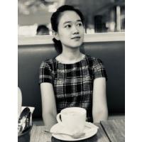 Su Wai Hlaing