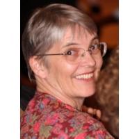 Susan Holmes Murata