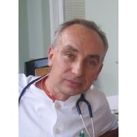 Tomislav Maretić