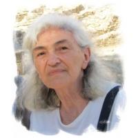 Tsanka Shishkova