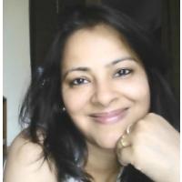Vandana Parashar