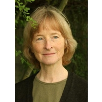 Vicki McCullough