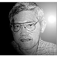 Victor P. Gendrano